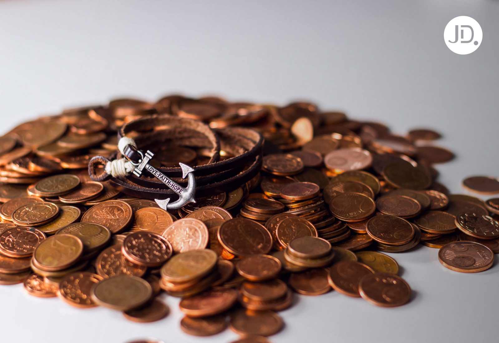 【理財規劃入門】靠投資理財獲得高收益報酬 可行嗎?