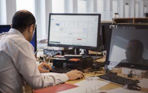 數據洞察必備的商業智慧分析工具