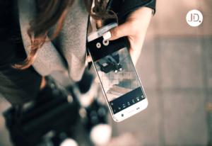 【IPhone隱藏版功能】實用IPHONE技巧大公開 | 今日工具箱