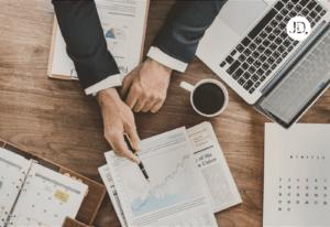 Google Analytics基礎入門—Google Analytics怎麼用