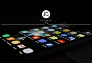 App Store十週年回顧  估4年後收入將逾757億美元