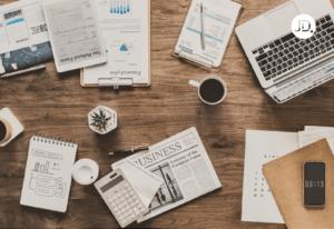 【SEO工具】21個簡單且免費的SEO工具,立即改善你的行銷模式(上)