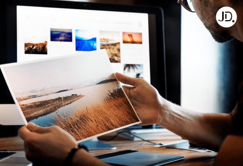 【圖片設計】8個酷炫圖片設計素材庫,一鍵生成