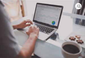 粉絲專頁分析工具-FB Analytics應用教學讓你輕鬆做社群分析