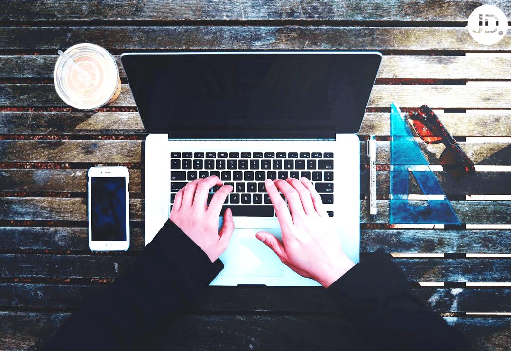 寫好文案讓你成功一大半-文案寫作技巧第一彈