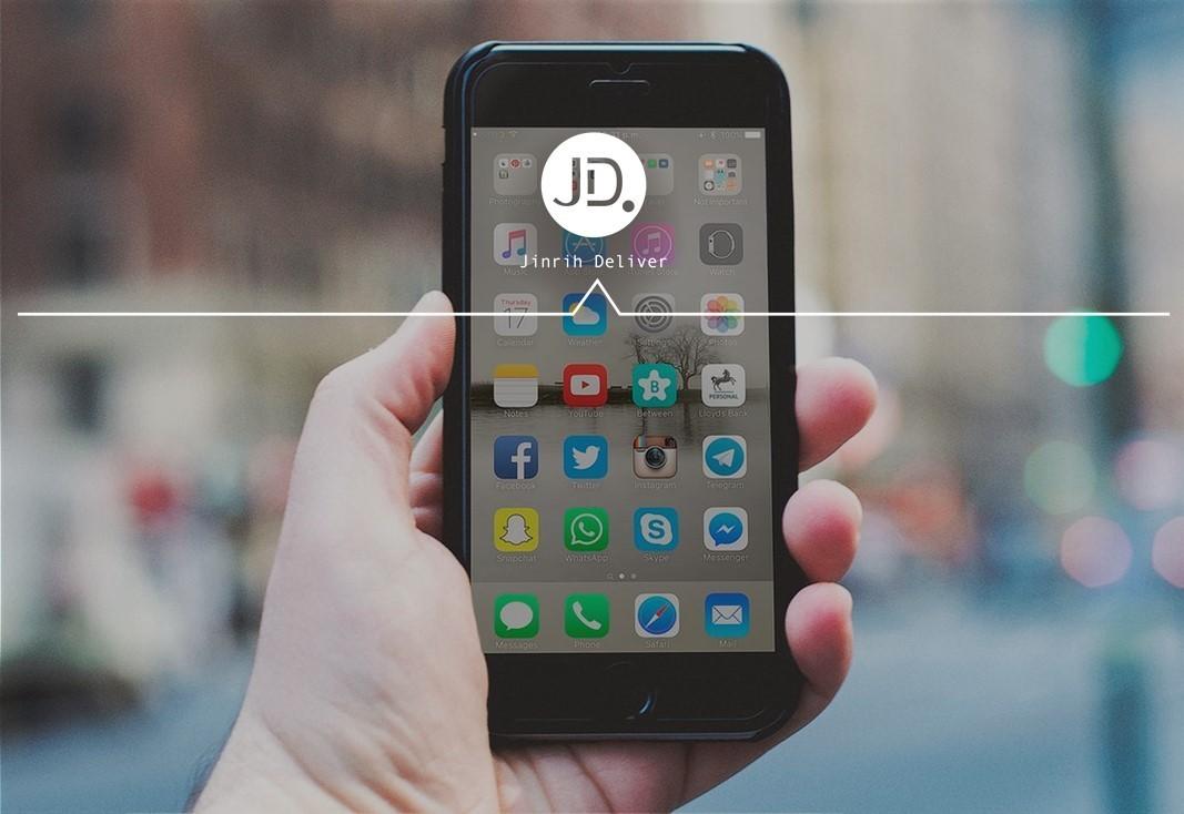 你不能不知道 ! 10大iPhone超實用功能