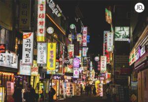 怎麼開始學韓文?韓文初學者應該知道的事情