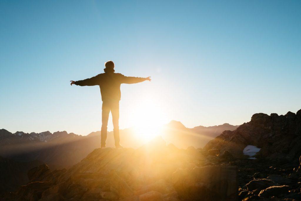 【習慣養成】這5個好習慣,讓你更接近成功