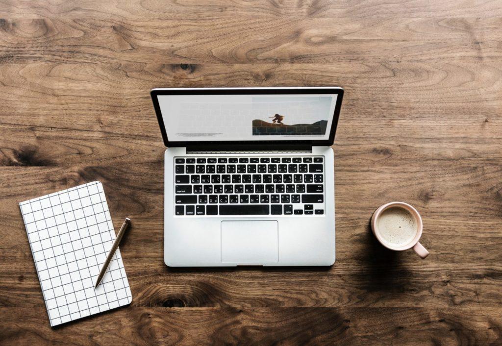 【工作效率】時間不夠用? 4個方法提升你的生產力