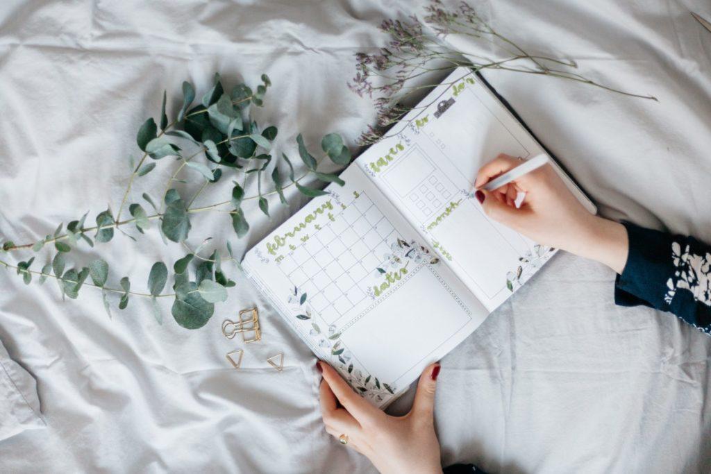【時間規劃】沒效率? 3步驟讓你做好時間管理,達成10倍產出