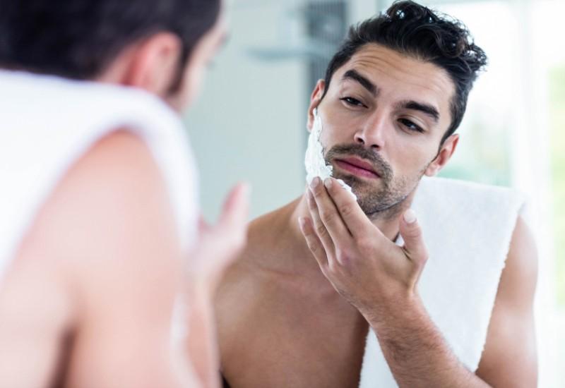 2020男生禮物推薦!不一樣的手動刮鬍刀推薦給懂男人的你