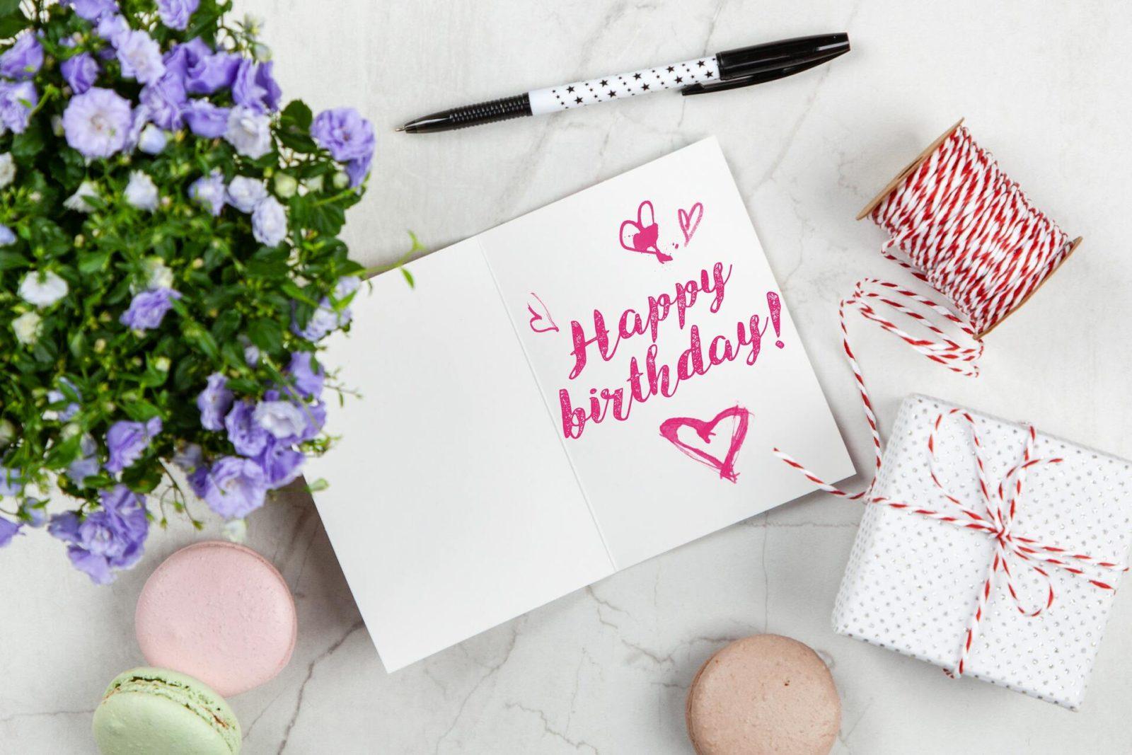 2019父親節創意禮物推薦,在爸爸節送給老爸最好的節慶禮物