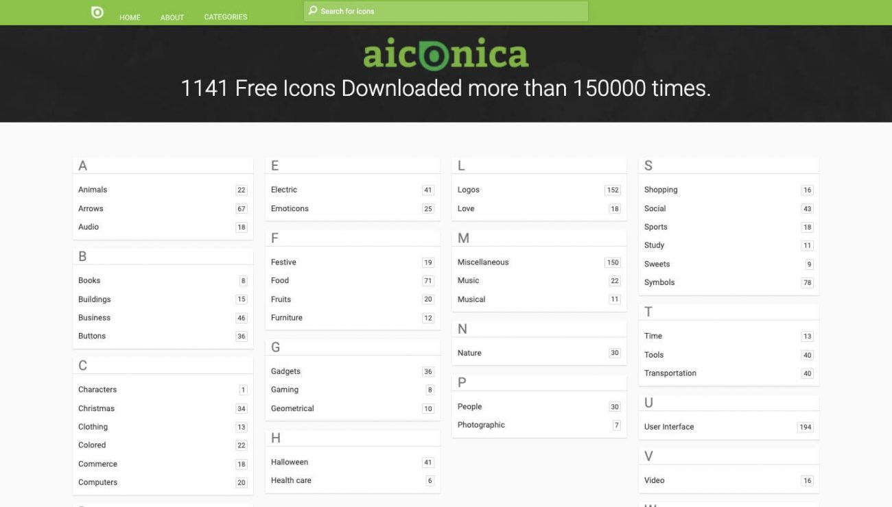 Aiconica.jpg