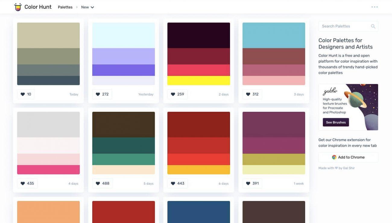 Color-Hunt.jpg