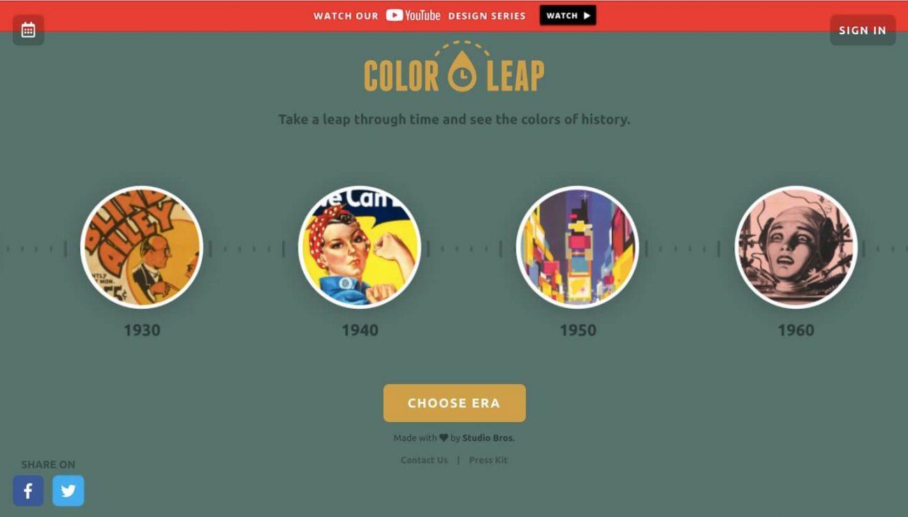Color-Leap.jpg