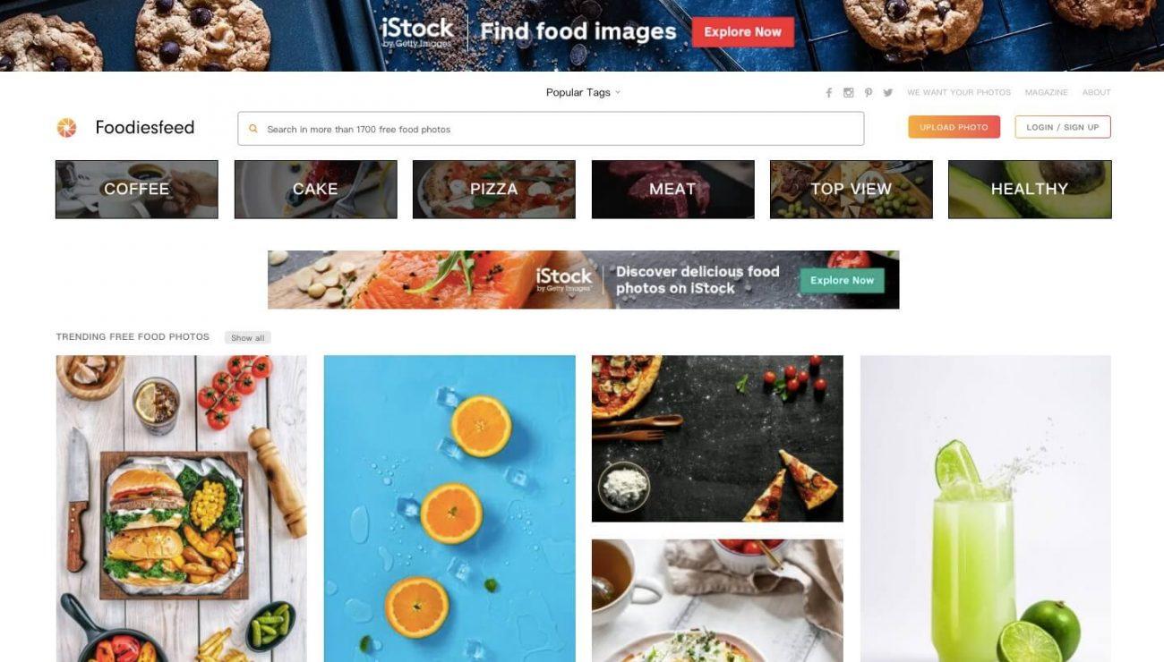 Foodiesfeed-1.jpg