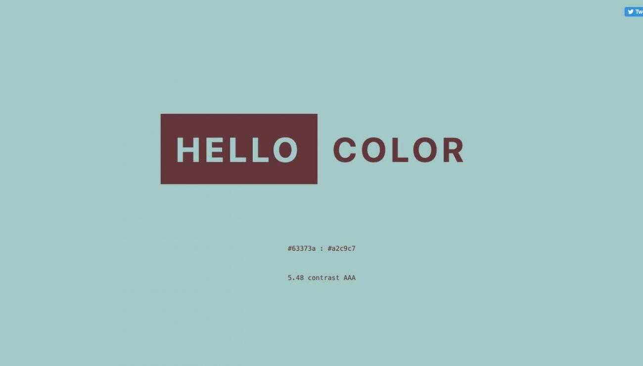 Hello-Color.jpg