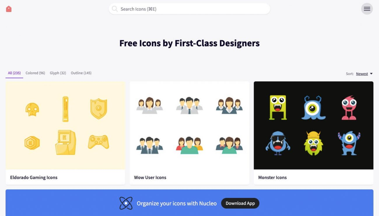 IconStore.jpg