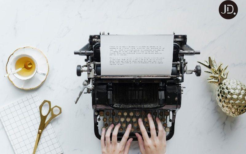 32個文案寫作重點,寫出無限好文案(下)