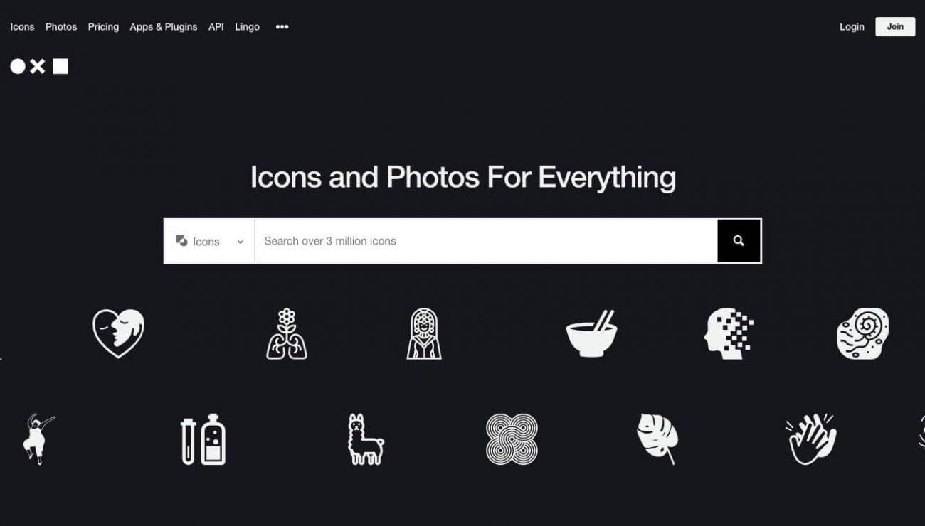Noun-Project.jpg