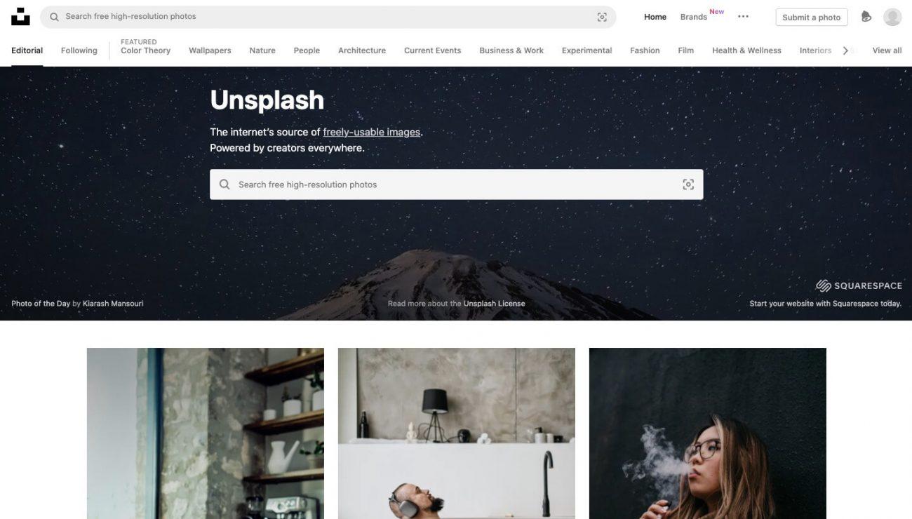 Unsplash.jpg