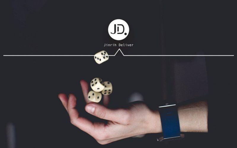 四個經典理財桌遊推薦!玩遊戲也可以學理財